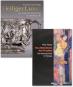 Kunst des Römischen Reiches. 2 Bände. Bild 1