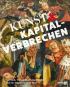 Kunst und Kapitalverbrechen. Veit Stoß, Tilmann Riemenschneider und der Münnerstädter Altar. Bild 1