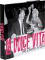 La Dolce Vita. Das Lebensgefühl der 60er in Rom. Bild 1