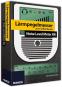 Lärmpegelmesser zum Selberbauen. Bild 1