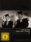 Laurel & Hardy. In Oxford. DVD. Bild 1