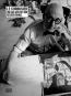 Le Corbusier und das Gedicht vom rechten Winkel. Faksimile-Reprint. Bild 1