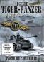 Legende Tiger-Panzer DVD Bild 1