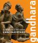 Legenden, Klöster und Paradiese. Gandhara. Das buddhistische Erbe Pakistans. Bild 1