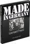 Leonard Freed. Made in Germany. Bild 1