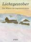Lichtgestöber. Der Winter im Impressionismus. Bild 1