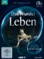 Life - Das Wunder Leben - Die komplette Serie (BBC). 4 DVDs. Bild 1
