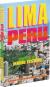 Lima - Peru. Bild 1