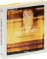 Linda McCartney. The Polaroid Diaries. Bild 1