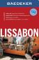 Lissabon - Mit großem City-Plan Bild 1