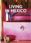 Living in Mexico. Bild 1