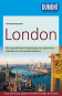 London - Mit Online-Updates als Gratis-Download Bild 1