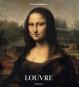 Louvre. Bild 1