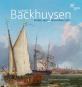 Ludolf Backhuysen. Emden 1630 - Amsterdam 1708 Bild 1