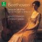 Ludwig van Beethoven. Cellosonaten Nr.1-5. 2 CDs. Bild 1