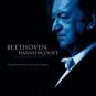 Ludwig van Beethoven. Symphonien Nr. 1-9. 5 CDs. Bild 1