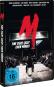 M - Eine Stadt sucht einen Mörder (TV-Serie). 2 DVDs. Bild 1