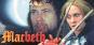 Macbeth DVD Bild 1