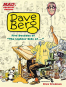 MAD's Greatest Artists. Dave Berg. Five Decades of The Lighter Side Of... Bild 1