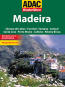 Madeira Bild 1