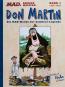 MADs große Meister. Don Martin. Bd. 1. 1956-1967. Bild 1