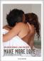 Make More Love. Ein Aufklärungsbuch für Erwachsene. Bild 1