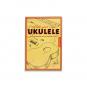 Make your own Ukulele. Bild 1