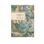 Maniküre-Etui »William Morris«. Bild 1