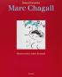 Marc Chagall - Meisterwerke seiner Keramik. Bild 1