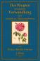 Maria Sibylla Merian. Der Raupen wundersame Verwandelung und sonderbare Blumennahrung. 2 Bände. Bild 1