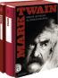 Mark Twain. Meine geheime Autobiographie. Bild 1