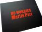 Martin Parr. No Worries. Limited Edition no. 2. Bild 1