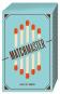 Streichholzspiel »Matchmaster«. Bild 1