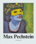 Max Pechstein. Bild 1