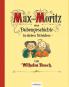Max und Moritz - Jubiläumsausgabe Bild 1