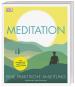 Meditation. Eine praktische Anleitung. Mit Meditationen auf CD und als Download. Bild 1