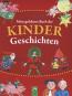Mein goldenes Buch der Kindergeschichten Bild 1
