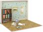 Meine Mini-Bibliothek. 30 kleine Bücher zum Basteln, Lesen und Sammeln. Bild 1