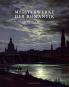 Meisterwerke der Romantik in der Galerie Neue Meister Dresden. Bild 1