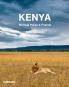 Michael Poliza & Friends. Kenya. Fotografien. Bild 1