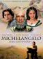 Michelangelo - Genie und Leidenschaft. 2 DVDs. Bild 1