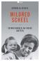 Mildred Scheel Bild 1