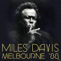 Miles Davis. Melbourne '88. 2 CDs. Bild 1