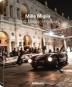 Mille Miglia. 1000 Miles of Passion. Bild 1