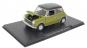 Mini Cooper MK 3 - Modell 1:24 Bild 1