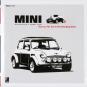 Mini. The Car, The Cult & The Swinging Beats. Bild 1