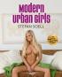Modern Urban Girls. Deutsch-Englische Originalausgabe. Bild 1