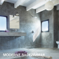 Moderne Badezimmer. Bild 1