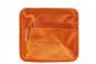 Moleskine Multifunktionstasche, orange, klein. Bild 1