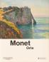 Monet. Orte. Bild 1